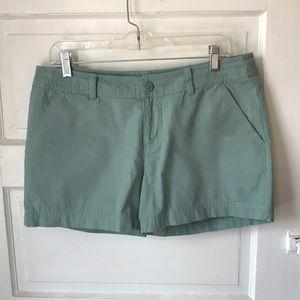 Columbia Sportswear Shorts